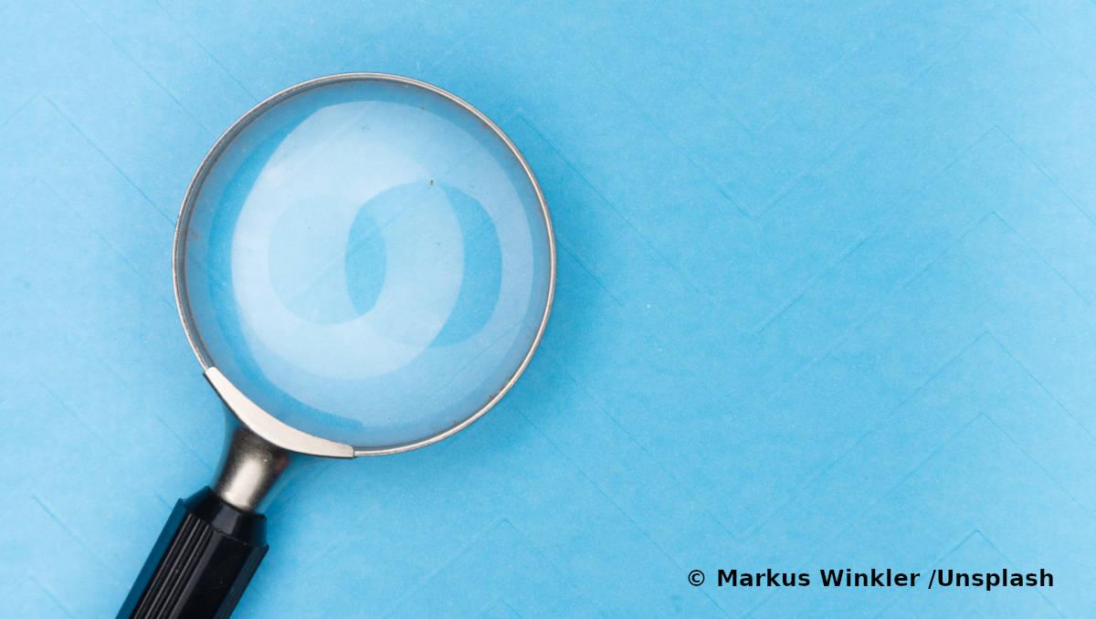 Öffentlich länderbezogene Berichterstattung wäre ein großer Schritt für mehr Transparenz
